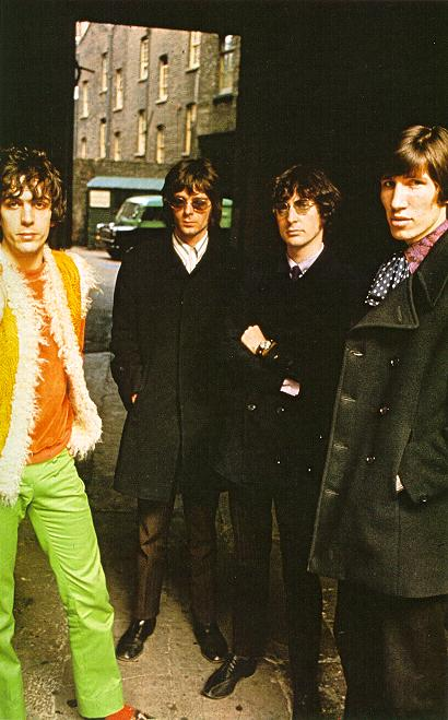 [Image: 1967-10.jpg]