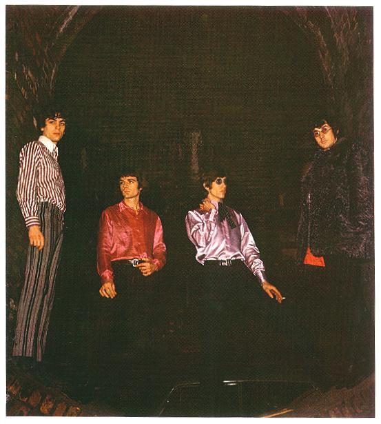 [Image: Floyd1967aMiles.jpg]