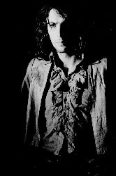 Image from The Syd Barrett Archives