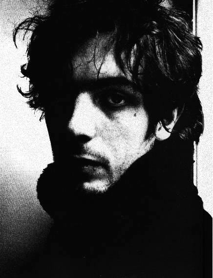 Syd Barrett - Bad Hair Day